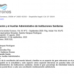 conciliacion-administrativo