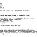 funciones-tcae-planta