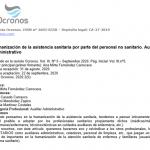 humanizacion-asistencia-administrativa