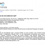 microdeleccion-2q37