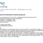 monitorizacion-glucosa