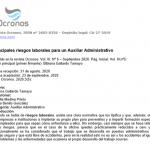 riesgos-laborales-administrativos