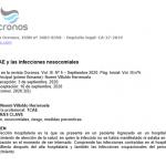 tcae-infecciones-nosocomiales
