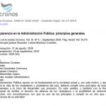 transparencia-administracion-publica