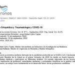 traumatologia-covid