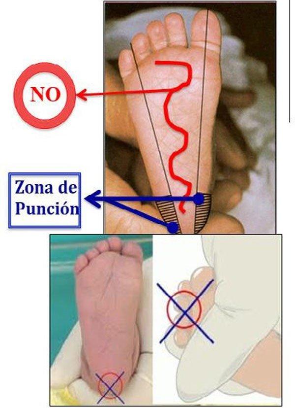 4-test-puncion-talon-papel-tecnica