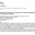 comunicacion-administrativo