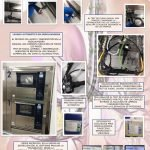 limpieza-desinfeccion-endoscopios-flexibles-trazabilidad