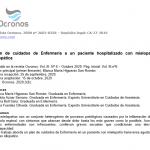 pae-mielopatia-idiopatica