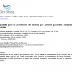 prevencion-ulceras-presion