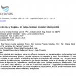 pulpectomias-eugenol-oxido-zinc