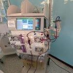2-sistema-TRRC-FRESENIUS-hemofiltracion-continua-uci