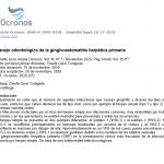 gingivoestomatitis-herpetica