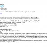 informacion-presencial-administrativo