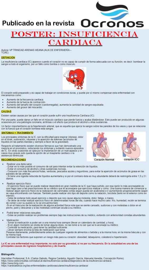 poster-insuficiencia-cardiaca