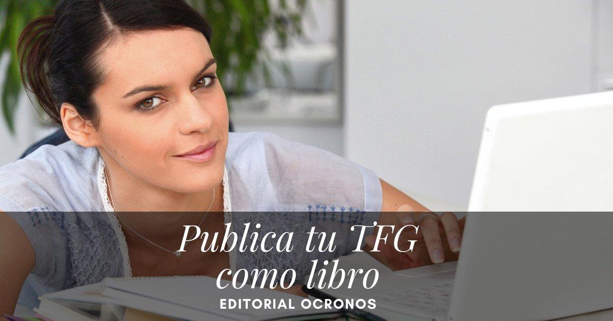 publica-TFG-libro-ISBN