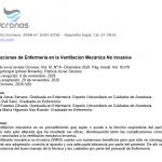 ventilacion-mecanica-no-invasiva