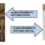 2-almacenamiento-historia-papel-digital.jpg