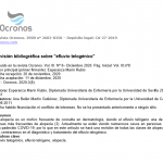 efluvio-telogenico