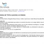 cuidados-tcae-diabetes