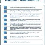 decalogo-proteccion-datos-personal-sanitario-administrativo