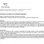 derecho-salud-constitucion