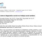 diagnostico-social