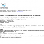 gestion-personal-estatutario