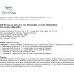 hidroterapia-fibromialgia