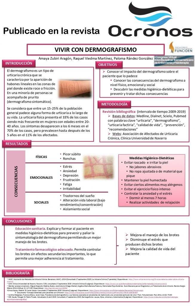 poster-vivir-con-dermografismo