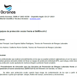 proteccion-ocular-sars-cov-2