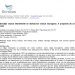 sondaje-vejiga-neurogena