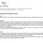 tcae-exitus