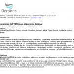 tcae-paciente-terminal (2)