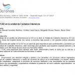 tcae-uci