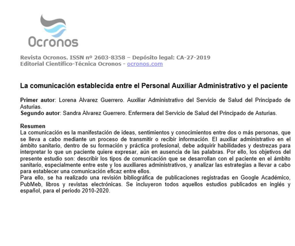 comunicacion-administrativo-paciente