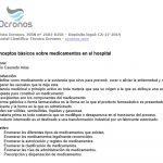 conceptos-basicos-medicamentos