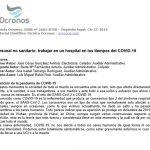 covid-personal-hospital-no-sanitario