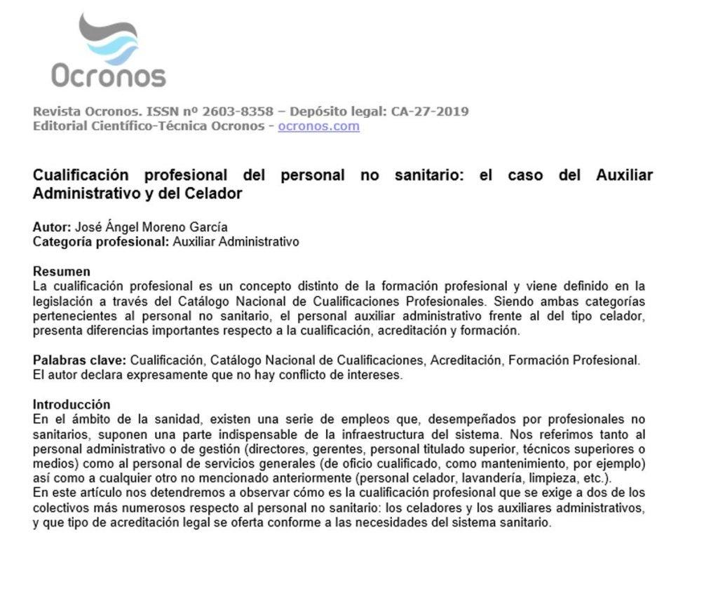 cualificacion-profesional-administrativo-celador