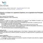 derecho-salud-legislacion-asturias
