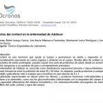 efectos-cortisol-addison