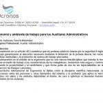 ergonomia-administrativos