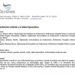 hipertension-dieta-hiposodica