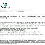 infecciones-derivaciones-lcr