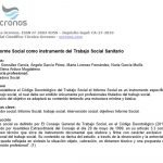 informe-social