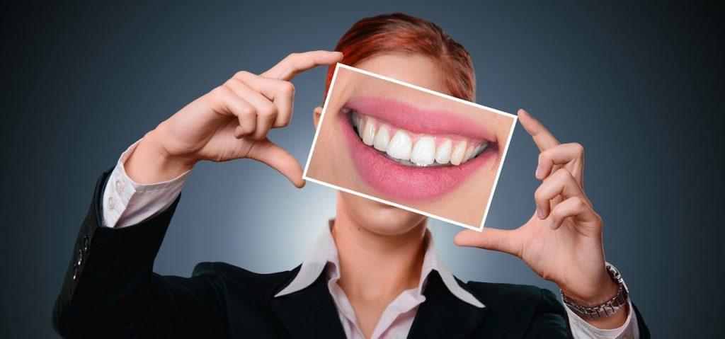 injerto-encias-salud-dental