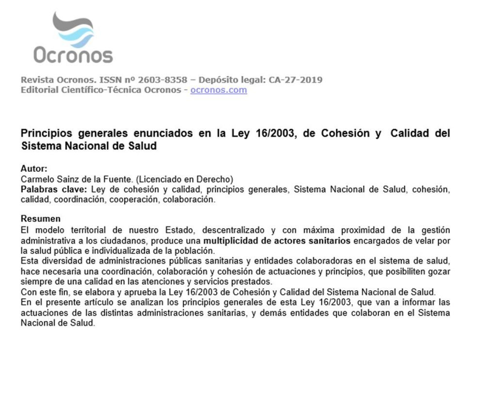 ley-cohesion