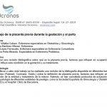 manejo.placenta-previa