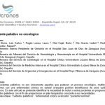 paciente-paliativo-no-oncologico