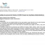 prevencion-covid-administrativos